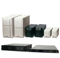 APC Smart系列UPS-SUA1000VA-5000VA