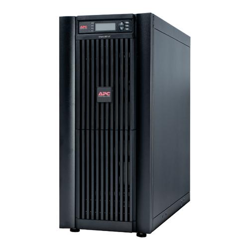 APC UPS不间断bob平台Smart-VTP系列(10KVA-40KVA)