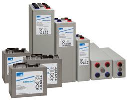 德国阳光电池A600系列-德国阳光电池报价