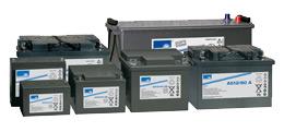德国阳光电池A500系列-阳光电池价格