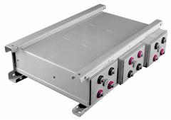 美国GNB Absolyte GP系列蓄电池