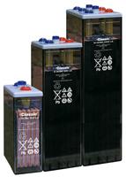 美国GNB Classic OCSM系列蓄电池