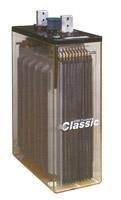 美国GNB Flooded Classic PDQ专用UPS蓄电池