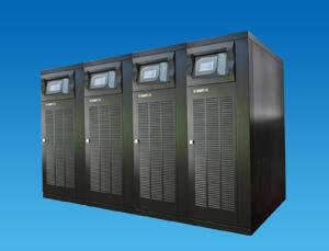 科华UPS三进三出GRK(10-60KVA)系列高端UPS