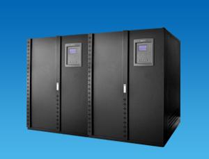 科华UPS三进三出GRK(80-800KVA)系列高端UPS