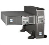 梅兰日兰UPS Pulsar MX 系列(5-20KVA)