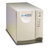 伊顿UPS 5115 (500-1400VA)