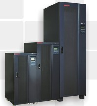 山特UPSbob平台3C3城堡EX系列(20KS~80KS)