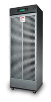 梅兰日兰UPS不间断bob平台Galaxy350010-40KVA)