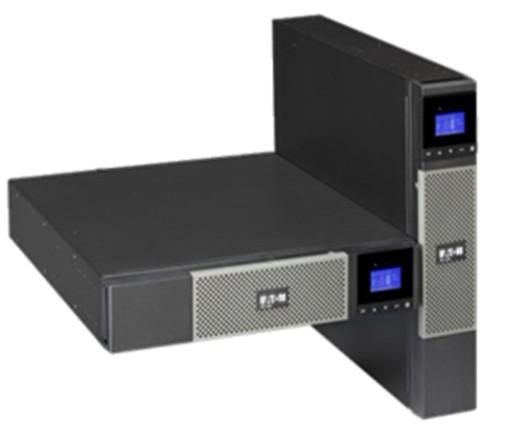 伊顿UPSbob平台5PX系列(1.5~3kVA)新品