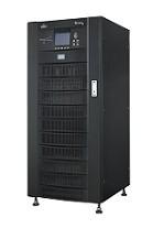 艾默生UPS产品Paradigm NXr系列(30-200KVA)