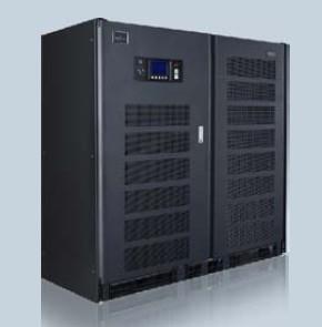 艾默生UPS产品HipulseU系列(120-400KVA)