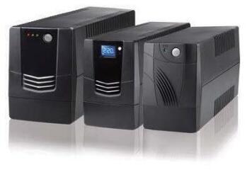 RYTON-OL后备式UPSbob平台(400-2KVA)