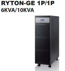 日月潭UPSbob平台RYTON-GE 1P/1P系列